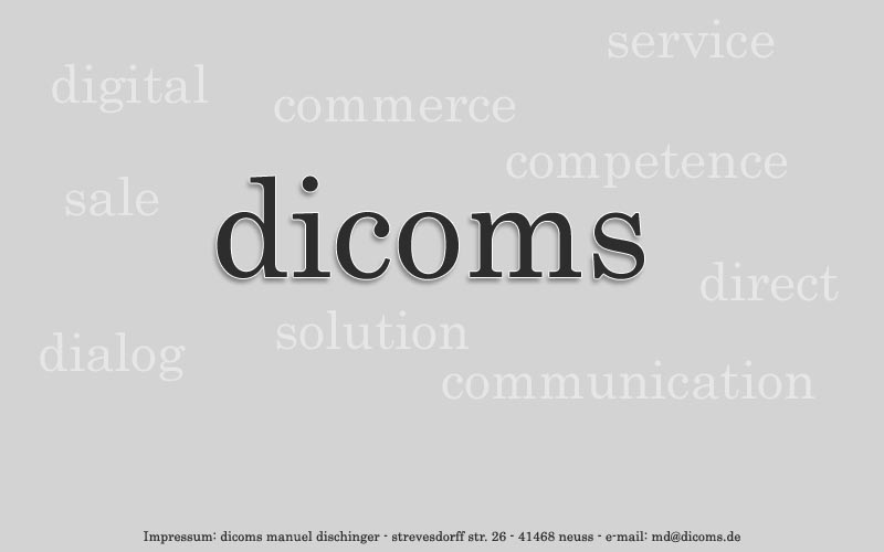 dicoms_picture